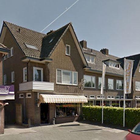 winkel Leusderweg
